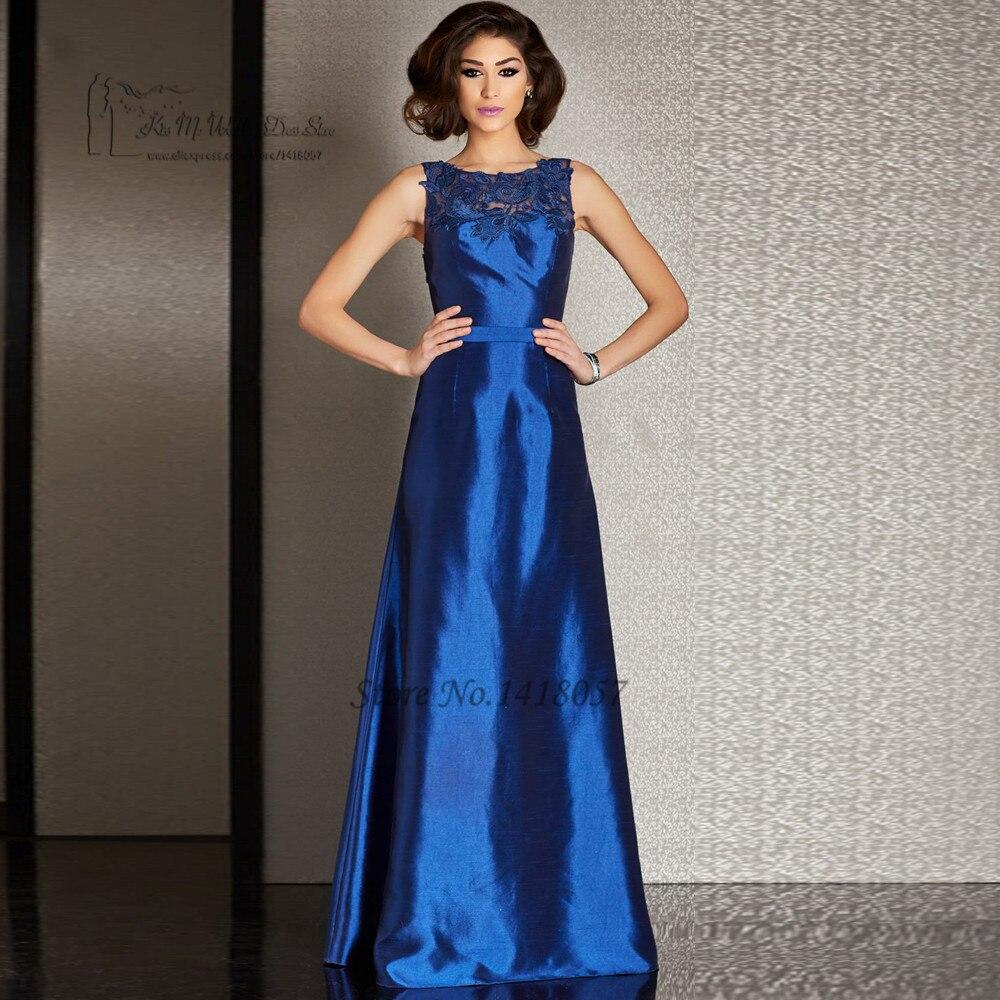 Вечерние платья из тафта