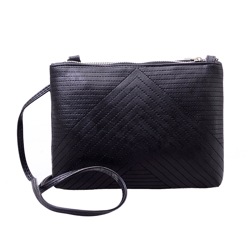 Famous Brand Design Small Fold Over Bag Mini Women Messenger bags Leather Crossbody Sling Shoulder bags Handbags Purses Zipper hot sale 2017 vintage cute small handbags pu leather women famous brand mini bags crossbody bags clutch female messenger bags