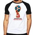 Venta caliente 2018 Rusia T-shirt camisa casual de alta calidad para los hombres de verano de manga corta de algodón camiseta de los hombres de la aptitud camiseta