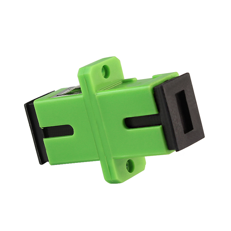 Fiber_ Optic _Adapter3