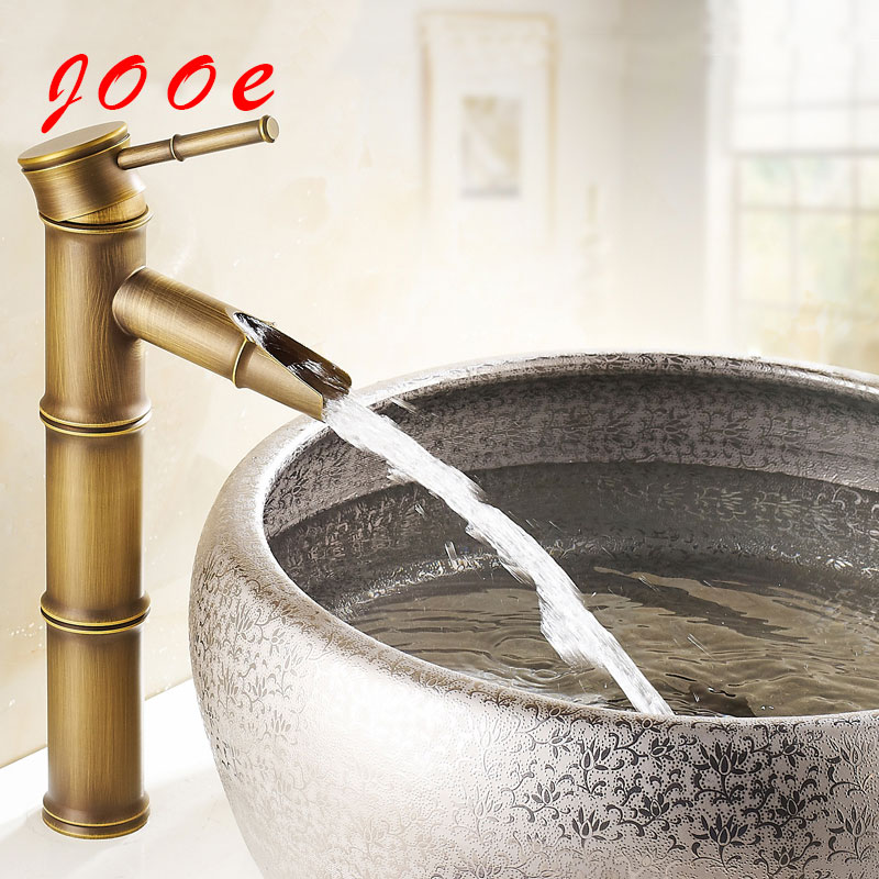 Bathroom Faucet Collections bathroom faucet collections promotion-shop for promotional