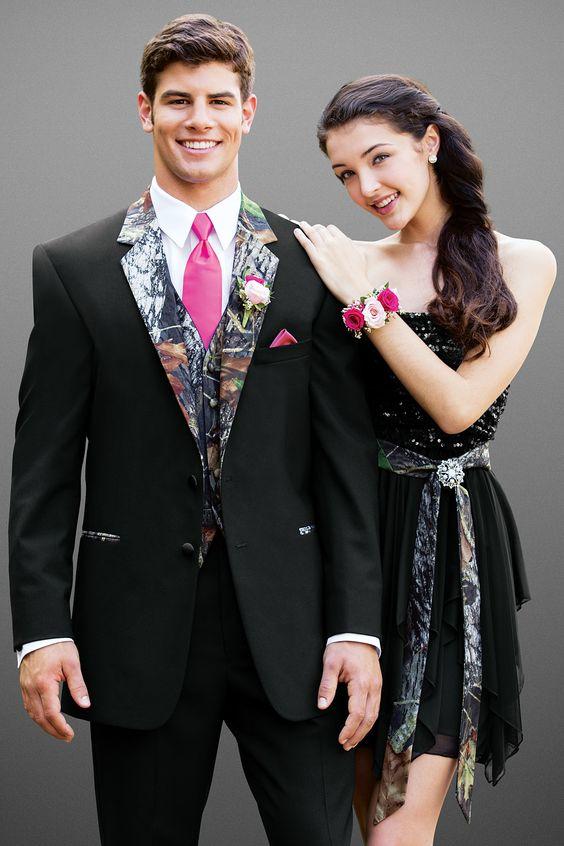 Brand New Groomsmen Camo Groom Tuxedos Shawl Notch Lapel Men Suits Wedding Best Man Blazer ( Jacket+Pants+Vest + Tie) C318
