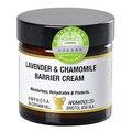 100% original Aa lavanda camomila creme protetor capillarie hidratante sensível rompido 60 ml