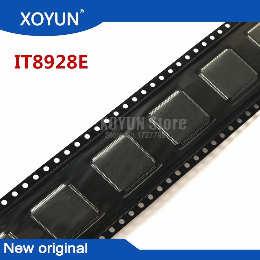 2pcs/lot 100%New IT8928E BXA BXS QFP-1282pcs/lot 100%New IT8928E BXA BXS QFP-128