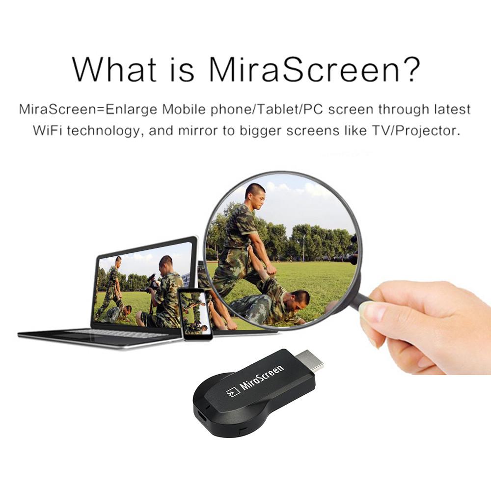 MiraScreen (7)