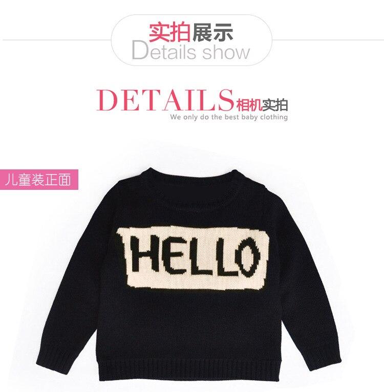 hello-ok_09