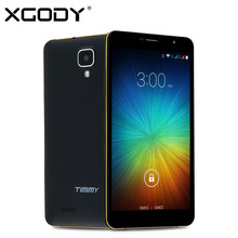 Timmy M7 5.5 inch 3G Smartphone MTK6592 Octa Core 1GB RAM 8GB ROM Mobile Cell Phone Dual SIM 8.0MP+2.0MP Unlocked