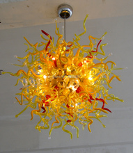 Free Shipping Splendid Home Lamp Modern Deco Hallway Chandelier