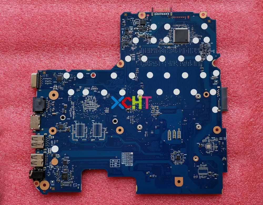 Image 2 - for HP 240 G4 817886 501 817886 001 817886 601 w i3 4005U CPU 6050A2730001 MB A01 Laptop Motherboard Mainboard Tested-in Laptop Motherboard from Computer & Office