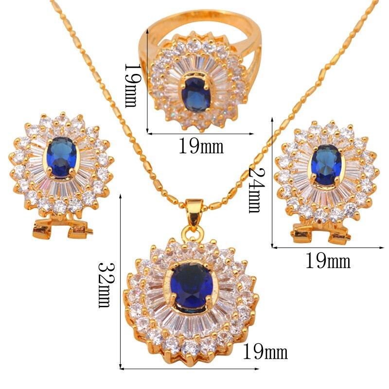 0d9f6fba2b0b MiMeng exquisito collar romántico de San Valentín de Titanic corazón  colgante