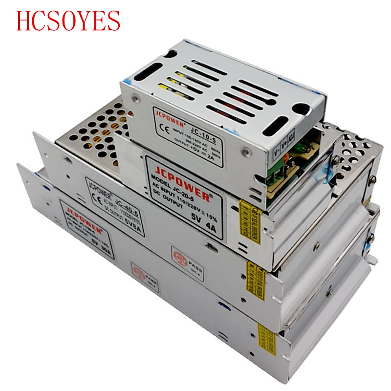 top 8 most popular transformer ws2812b list and get free