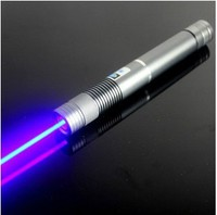 NEW Special Offer Strong Power Military 100W 100000m Blue Laser Pointers 450nm LED Burning Match/Dry Wood/Burn Cigarettes+5 Caps