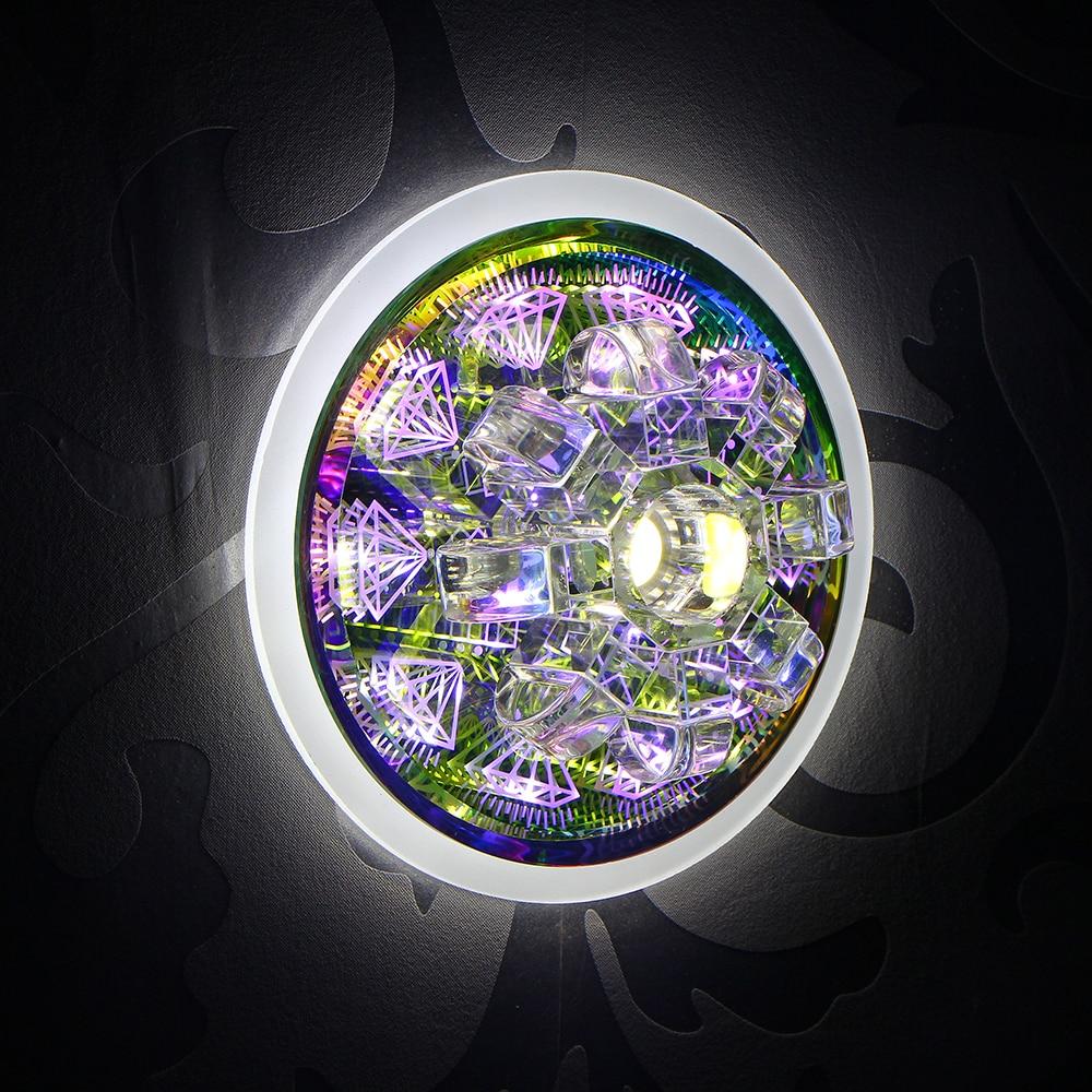 Veranda Illuminazione-Acquista a poco prezzo Veranda Illuminazione ...