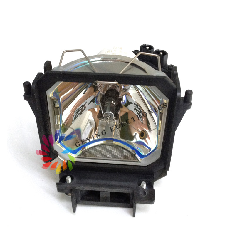 Free Shipping LMP-P260 Compatible Projector Lamp For PX40 PX41 VPL-PX35 VPL-PX40 free shipping compatible projector lamp for mitsubishi 915a253o01