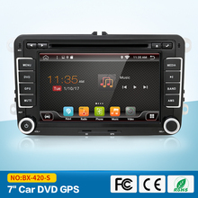 android 6.0 car dvd vw gps navigation Wifi+Bluetooth+Radio autoradio 2 din for Volkswagen GOLF 4 5 6 POLO PASSAT JETTA TIGUAN