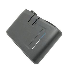 Image 3 - Neue Auto Auto Dash cam 2 In 1 720P DVR Cam Mobile Geschwindigkeit Radar Auto Kamera Recorder In Dash kamera Zubehör