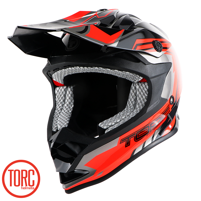 new torc motocross helmet Motorcycle off-road downhill quality moto Motorbike helmets ECE t32 racing helmet capacete motorcycle cute lemon yellow helmet downhill motorcycle full face motocross helmets atv 6 high quality