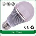 E27 led lighting bulb 3W 5W 7W 9W 12W led bulbs incandescent led e27 4000k 60w ball bulb replacement light bulb