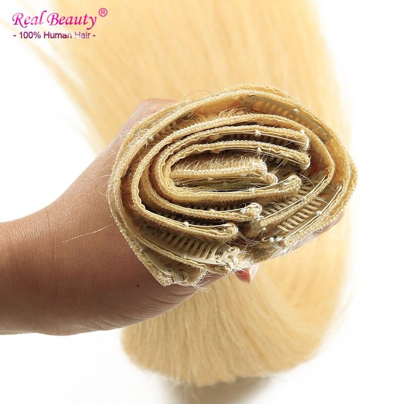 clip in hair (15)