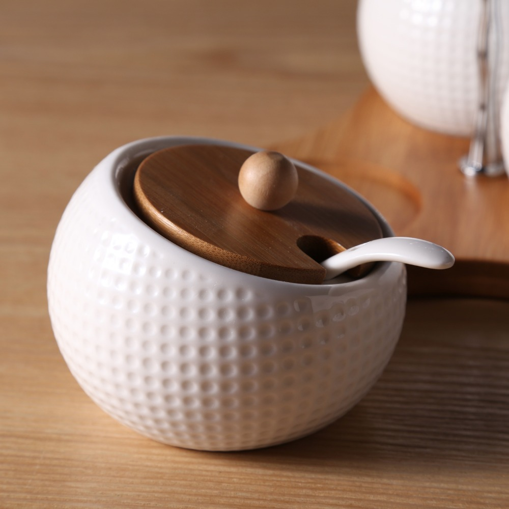 Modern Kitchen Equipment modern kitchen equipment - wwagroup