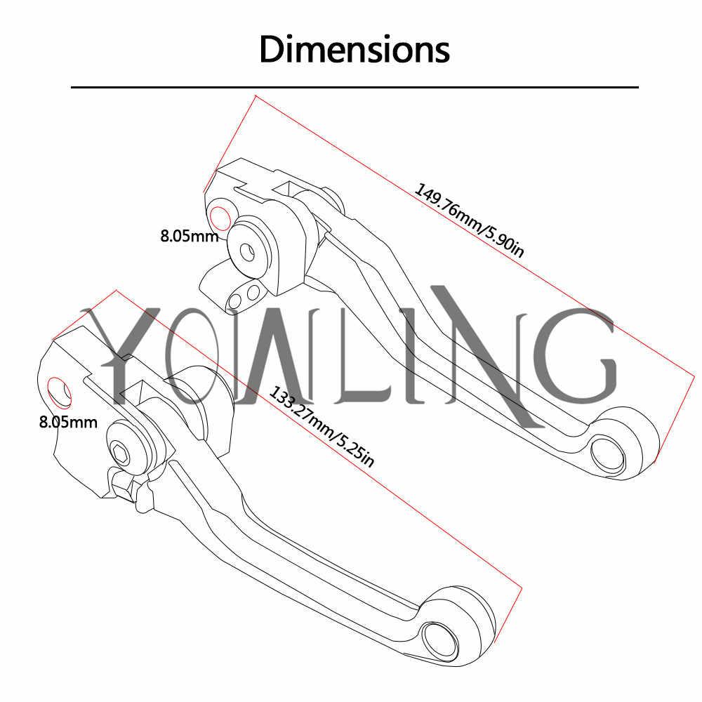 Yz426f Wiring Diagram. . Wiring Diagram on