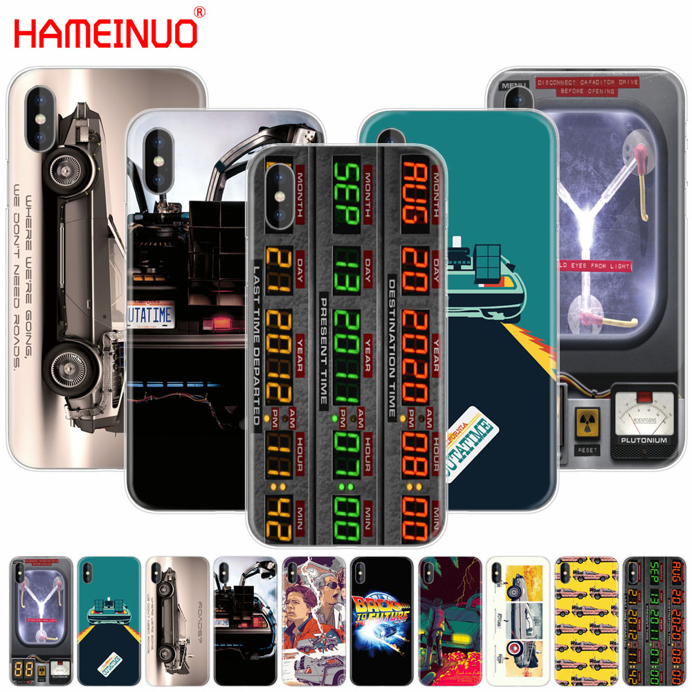 Best Iphone X Cases 2020 best time machine apple ideas and get free shipping   24nj38h7