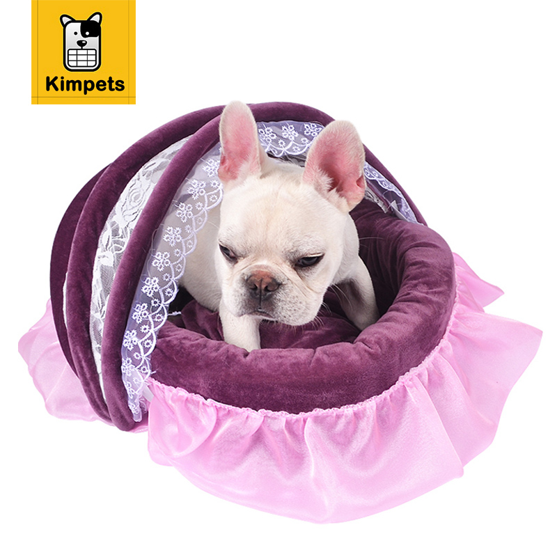 compare prices on cat dog beds- online shopping/buy low price cat
