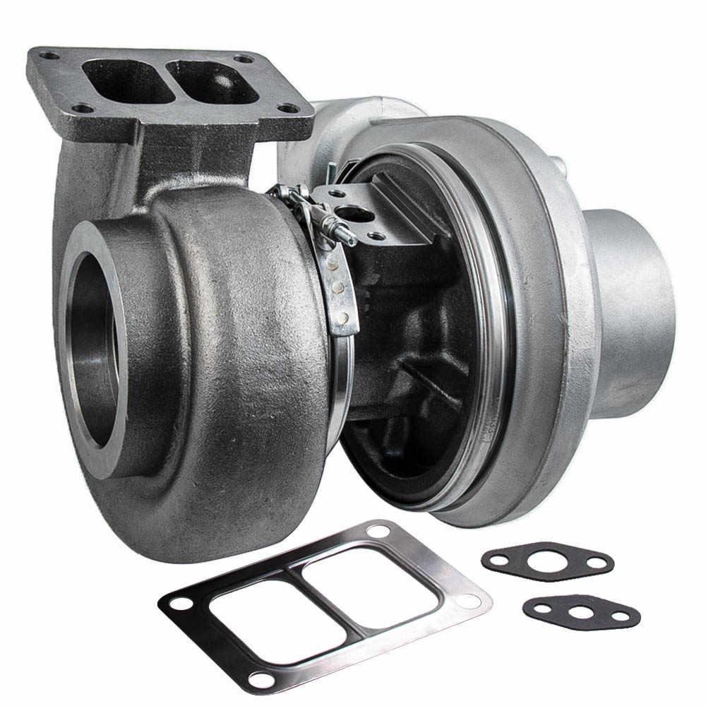 Turbo Charger for Caterpillar CAT 7C7582 7C2998 D25D, D30D, D350D 7N7748  ENGINE 3306B 3306 for CAT 64Z 7JB D300D 4N9618 Turbine