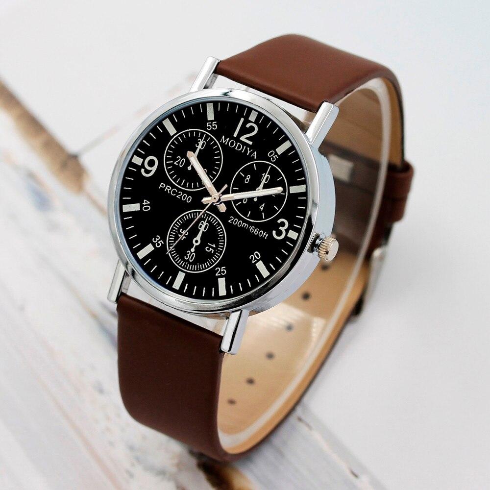 watch (10)