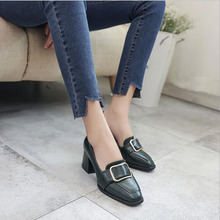 Women Ballet Flats Shoes Genuine Leather Slip on ladies Shallow Moccasins Casual Shoes Female Summer Loafer Shoes Women bacia classic genuine leather sheep skin shoes black slip on shallow flats brand female footwear shoes for women new mxa004