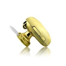 FooHee Беспроводной Bluetooth 4,1 наушники мини-In-ear быстрый заряд 1 управляемый 2 модный дизайн SX-967