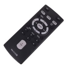 Controle remoto para sony car RM X153 RM X151 RM X154 CDX R505X CDX R5715X