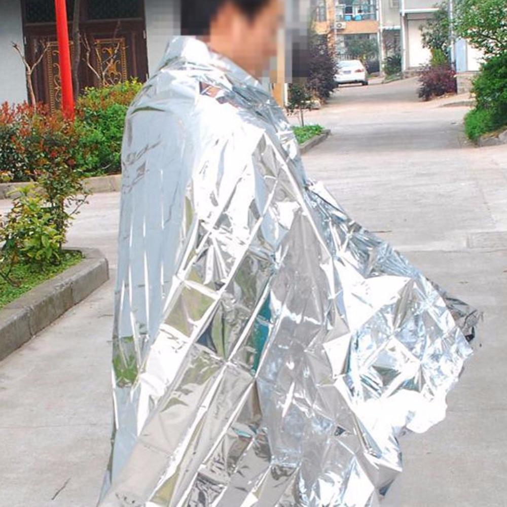 Ενήλικες Φορητές αναδιπλούμενες - Ασφάλεια και προστασία - Φωτογραφία 3