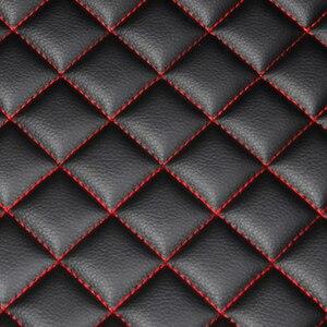 Image 5 - car floor mats for infiniti qx70 fx qx60 fx37 qx50 ex qx56 q50 q60 g35 g25 m accessories carpet rugs floor mat