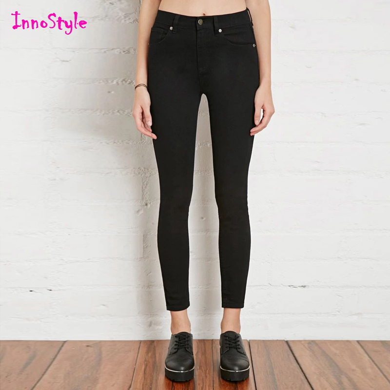 Popular Womens Tailored Pants-Buy Cheap Womens Tailored Pants lots ...
