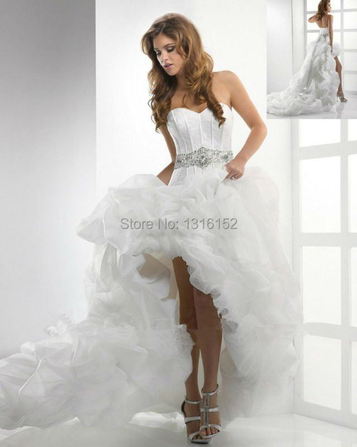 Boodiyaan Free Shipping Wholesale And Retail Inventories Ball Gown
