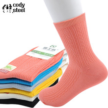 New 2017 Fashion Women Invisible Socks Cute Bowknot Casual Color Women Socks All-Match Summer Design Women Socks 2pairs/lot cow pattern socks 2pairs