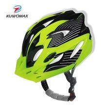 KUWOMAX велосипедные шлемы, ультралегкие велосипедные шлемы, велосипедные шлемы для велоспорта, велосипедные шлемы для горной дороги