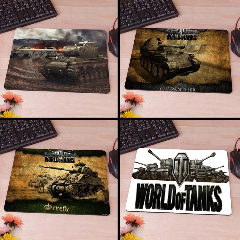 MaiYaCa העולם של טנקים Kb משחקים צבאי טפט - ציוד היקפי למחשב
