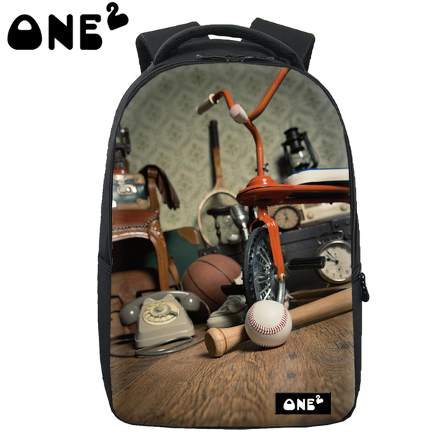 2016 ONE2 Design cheap laptop bag waterproof computer camel active suitable  for all kinds of people leisure backpack e719e448e7f53