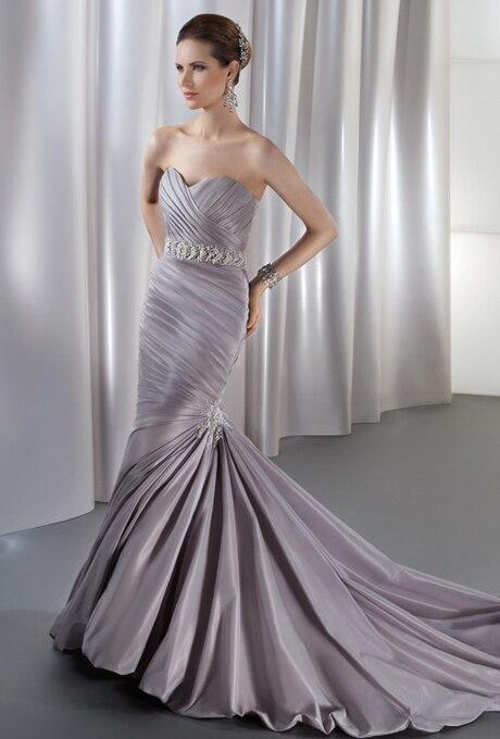 Cheap dresses online canada