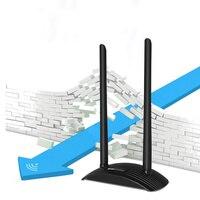 1200Mpbs Wireless Network Adapter High Power Dual Band WIFI LAN Card SL@88