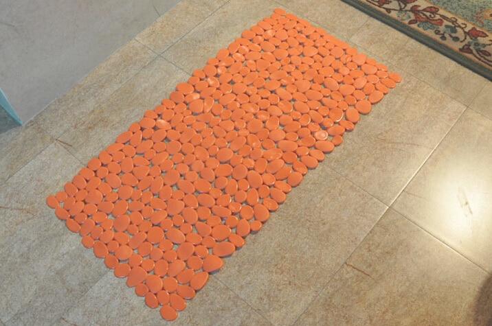 online shop floor mats bathroom carpets sets doormats pvc kitchen