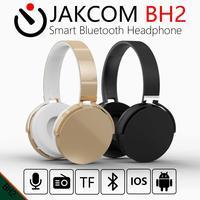 JAKCOM BH2 Smart Bluetooth Headset as Accessories in joy con switch mortal kombat lamy