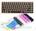 13 pulgadas del ordenador portátil protector de teclado cubierta para hp spectre envy x360 13 w023dx 13-w022tu 13-w021tu 13-w020tu 13.3 pulgadas