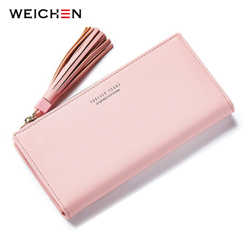 Big Capacity Women Wallets Ladies Clutch Female Fashion Leather Bags ID Card Holders Cell Phone Cash Wallet Ladies purses bolsas big capacity women wallets ladies clutch female fashion leather bags id card holders cell phone cash wallet ladies purses bolsas