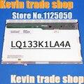 """FOR SONY SZ68 SZ66 SZ75 SZ55 SZ64 SZ56 SZ653 LCD screen LTD133EX2X LTD133EX2Y LTD133EX3Y LTD133EX2K LQ133K1LA4A 13.3""""inch XF LCD"""