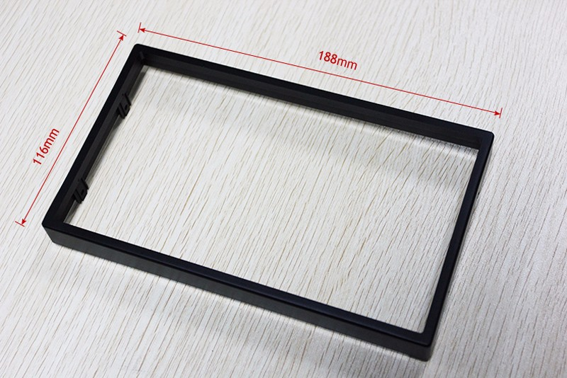 frame adapter