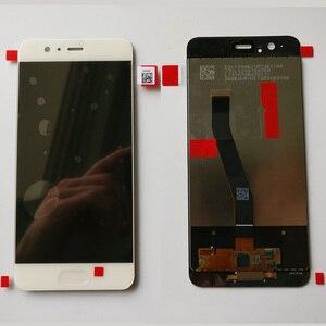 Image 1 - Оригинальный 5,1 дюймовый ЖК дисплей + дигитайзер сенсорного экрана в сборе для Huawei P10, сменный экран для VTR AL00, 1, 2, 5 дюймов, для Huawei P10, с дигитайзером на сенсорном экране, для Huawei P10, 1, 4, 5 дюймов, 10 дюймов, 10 дюймов, 10 дюймов, 10 дюймов, 10 дюймов, 10 дюймов, 10 дюймов, 10 дюймов, 10 дюймов, 10 дюймов, 10 дюймов, 10 дюймов, 10 дюймов, 10