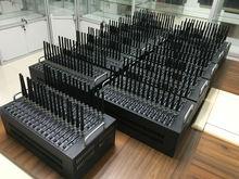 32 ports Bulk sms gsm modem voice usb gsm modem pool for kannel sms software